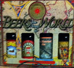 beers of world