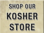 Shop-Our-Kosher-Store-Now